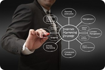 tampa-internet-marketing-service