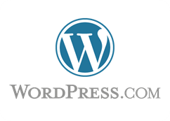 wordpress-blog-marketing