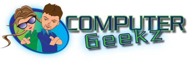 ComputerGeekz | Tampa Web Design Company | Web Development